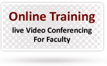 Abacus,online training facility, Abacus Classes | Abacus Training Center | Aloha | UCMAS